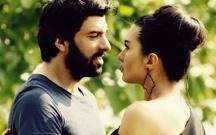 Məşhur türk serialı İspaniyada 1-ci oldu