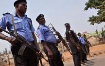 Nigeriyada 180 məhbus həbsxanadan qaçıb