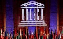 Azərbaycan UNESCO-da yenidən komitə üzvlüyünə seçildi