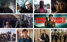 Ötən həftənin ən məşhur 10 filmi