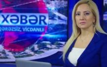 Keçmiş ANS-çiyə İTV-də vəzifə verildi