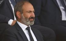"""""""İlham Əliyevlə görüşməyə hazıram"""""""