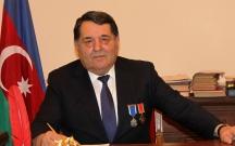 Ramiz Zeynalovun icra başçısı olan qardaşı işdən çıxarıldı