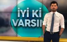 Azərbaycanlı stomatoloq Türkiyədə aparıcılıq edəcək