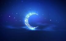 QMİ ayın görünməsinin dəqiq vaxtını açıqladı