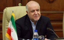 İran OPEK-in iclasında iştirakdan imtina etdi
