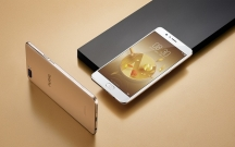 Beş ən yaxşı ucuz smartfon məlum oldu