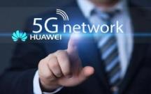 """""""5G""""ni dəstəkləyən ilk smartfonun təqdimat tarixi açıqlandı"""