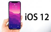 """""""iOS 12"""" ilə dəyişən və təkmilləşən 5 funksiya"""