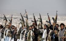 Əfqanıstanda 17 hərbçi öldürülüb