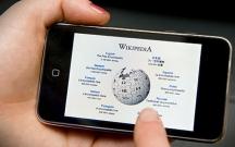 Vikipediyanın İtaliya və İspaniya versiyaları bağlandı