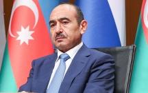 """""""İlham Əliyevin hər bir uğuru Əli Kərimlini stressə salır"""""""
