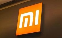 """Xiaomi"" smartfonlarının istehsalı dayandırılır"