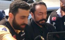 Oktara çalışan azərbaycanlı hakerlər