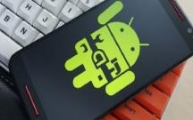 """""""Android"""" istifadəçiləri təhlükədə"""