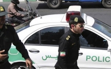 """İranda """"instagram"""" əməliyyatı"""