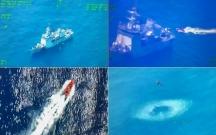 Şimali Kiprdə gəmi batdı
