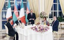 """""""Ermənistan bunların heç birinə məhəl qoymur"""""""