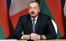 """""""Azərbaycan çox sabit ölkədir"""""""