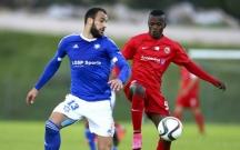 """""""Qarabağ""""ın rəqibi hücumçu transfer etdi"""