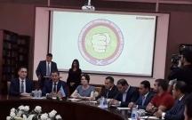 Azərbaycanda analoqu olmayan federasiya yaradıldı