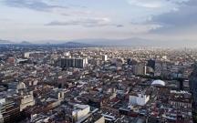 Türkiyə səfirliyinin katibi yoxa çıxdı