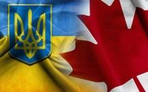 Kanada Ukraynaya hərbi yardım göndərir