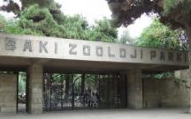 Zooparkın ərazisi böyüdüləcək