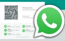 """""""WhatsApp""""a kompüterdən girənlər üçün yenilik"""