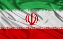 İrandan ABŞ-ın Türkiyəyə qarşı sanksiyalarına
