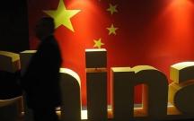 Gömrük rüsumu artımından sonra Çindən ABŞ-a
