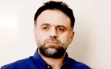 """""""Atama görə əli çörək tutanlar bizlə maraqlanmadılar"""""""