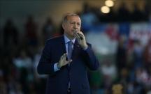 Türkiyə ABŞ-ın iki nazirinə sanksiya tətbiq etdi