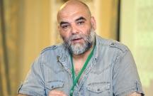 Orxan Camalın cənazəsi Moskvaya gətirildi