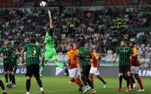 Türkiyə Superkubokunun qalibi müəyyənləşdi