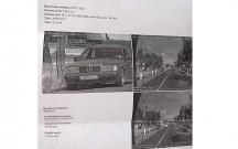 Azərbaycanda yol polisi radara düşdü