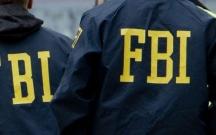 4 rus ABŞ-da həbs edildi