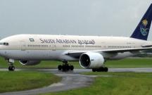 Səudiyyə Ərəbistanı Kanadaya uçuşları dayandırır