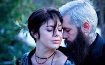 """""""Sən anlat Karadəniz""""in aktrisası ərə gedir"""