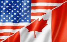 Kanada ABŞ məhsullarını boykot etməyə başladı