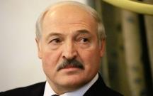 Lukaşenko kazinoları leqallaşdırdı