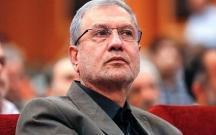 İranda nazirin açıqlaması başına bəla oldu