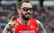Ramil Quliyev Avropa Çempionatının finalında yarışacaq