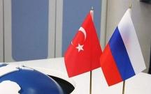 Rusiyanın Türkiyə ilə bağlı viza planı