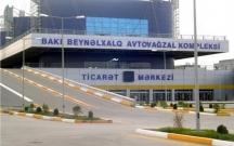 Bakı avtovağzalı gücləndirilmiş iş rejiminə keçir