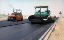 Prezident yol tikintisinə 9,1 milyon manat ayırdı