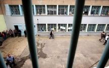 Azərbaycanlı məhbuslar İstanbulda aclıq aksiyası keçirir