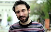Komediya aktyoru Yerevanın meri seçilə bilər