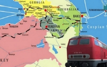 Türkmənistan Bakı-Tbilisi-Qars layihəsinə qoşula bilər