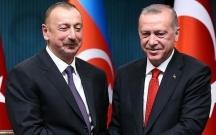 """""""Azərbaycan-Türkiyə qardaşlığı bundan sonra da möhkəmlənəcək"""""""